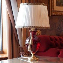 Гостиница Fairmont Grand Hotel Kyiv Украина, Киев - - забронировать гостиницу Fairmont Grand Hotel Kyiv, цены и фото номеров в номере