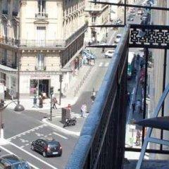 Отель Best Western Aramis Saint-Germain фото 12