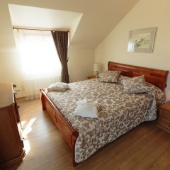 Shakespeare Boutique Hotel Вильнюс фото 3