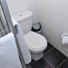 Отель Colours Колумбия, Кали - отзывы, цены и фото номеров - забронировать отель Colours онлайн ванная фото 2
