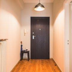 Апартаменты Comfy Koukaki Apartment удобства в номере фото 2
