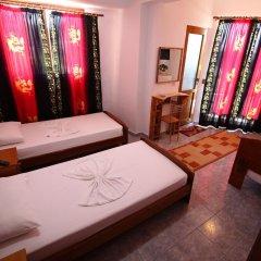 Hotel Cakalli комната для гостей фото 3