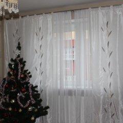 Гостиница у Музея Янтаря в Калининграде отзывы, цены и фото номеров - забронировать гостиницу у Музея Янтаря онлайн Калининград фото 23