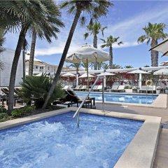 Отель THB Gran Playa - Только для взрослых детские мероприятия фото 2