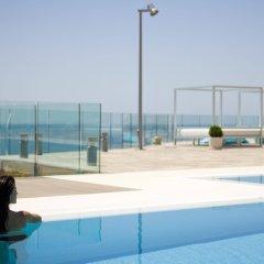 HYDROS Hotel & Spa спортивное сооружение