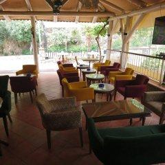 Ata Lagoon Beach Hotel питание фото 2