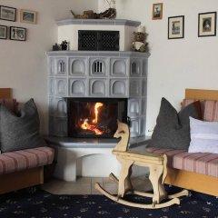Отель Alpenland Италия, Горнолыжный курорт Ортлер - отзывы, цены и фото номеров - забронировать отель Alpenland онлайн комната для гостей фото 3