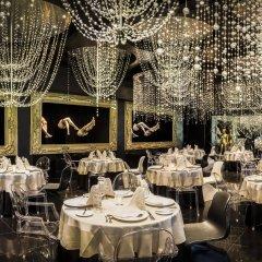 Отель Desire Riviera Maya Pearl Resort All Inclusive- Couples Only