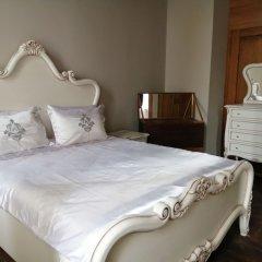 Les Pergamon Hotel Турция, Дикили - отзывы, цены и фото номеров - забронировать отель Les Pergamon Hotel онлайн комната для гостей
