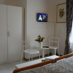 Hotel Elena Кьянчиано Терме удобства в номере фото 2