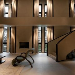 Armani Hotel Milano фото 11