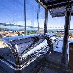 Maison Vourla Hotel Турция, Урла - отзывы, цены и фото номеров - забронировать отель Maison Vourla Hotel онлайн фото 3