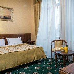 Гостиница Айвазовский Украина, Одесса - 4 отзыва об отеле, цены и фото номеров - забронировать гостиницу Айвазовский онлайн фото 16