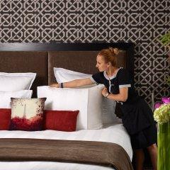Отель Juliana Paris Франция, Париж - отзывы, цены и фото номеров - забронировать отель Juliana Paris онлайн с домашними животными