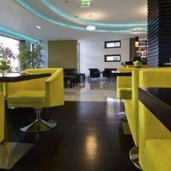 Отель SANA Capitol Hotel Португалия, Лиссабон - 1 отзыв об отеле, цены и фото номеров - забронировать отель SANA Capitol Hotel онлайн интерьер отеля