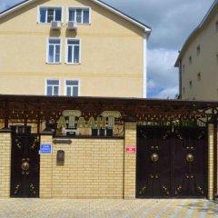 Гостиница Atlant Guest House в Анапе отзывы, цены и фото номеров - забронировать гостиницу Atlant Guest House онлайн Анапа парковка