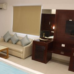 Hotel Star удобства в номере фото 2