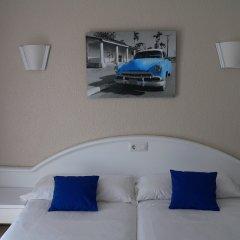 Отель Boutique Bon Repos - Adults Only удобства в номере