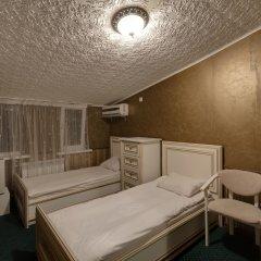 Гостиница Pokrovsky Украина, Киев - отзывы, цены и фото номеров - забронировать гостиницу Pokrovsky онлайн комната для гостей фото 13