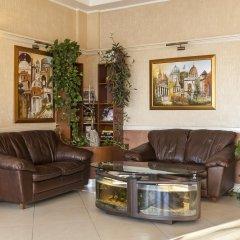 Апартаменты Premium Apartment House интерьер отеля