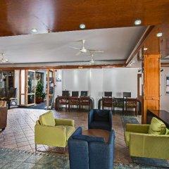 Отель Апарт-отель Anthea Кипр, Айя-Напа - - забронировать отель Апарт-отель Anthea, цены и фото номеров интерьер отеля фото 2