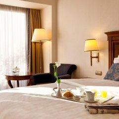 Отель Electra Palace Hotel Athens Греция, Афины - 1 отзыв об отеле, цены и фото номеров - забронировать отель Electra Palace Hotel Athens онлайн в номере фото 2