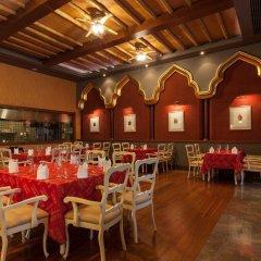 Kempinski Hotel The Dome Belek Турция, Белек - 6 отзывов об отеле, цены и фото номеров - забронировать отель Kempinski Hotel The Dome Belek онлайн питание фото 3