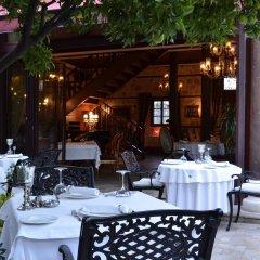 Tuvana Hotel - Special Class Турция, Анталья - 3 отзыва об отеле, цены и фото номеров - забронировать отель Tuvana Hotel - Special Class онлайн питание фото 2