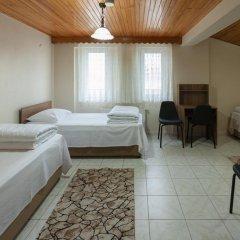 Gizem Pansiyon Турция, Канаккале - отзывы, цены и фото номеров - забронировать отель Gizem Pansiyon онлайн комната для гостей фото 4