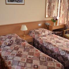 Гостиница Лыбидь комната для гостей фото 3