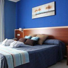 Hotel & Spa Sun Palace Albir комната для гостей фото 4
