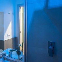 Отель Frattina Италия, Рим - отзывы, цены и фото номеров - забронировать отель Frattina онлайн сауна
