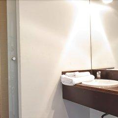 Отель PR3 Apartments Испания, Барселона - отзывы, цены и фото номеров - забронировать отель PR3 Apartments онлайн ванная фото 2