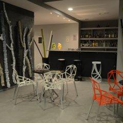 Отель Gladiola Star Болгария, Золотые пески - отзывы, цены и фото номеров - забронировать отель Gladiola Star онлайн гостиничный бар