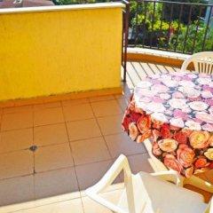 Отель Daf House Obzor Болгария, Аврен - отзывы, цены и фото номеров - забронировать отель Daf House Obzor онлайн фото 2