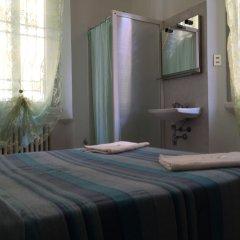 Hotel Adelchi сауна