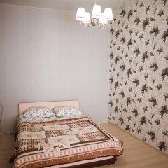 Апартаменты Apartment on Spasskaya 1bldg2 комната для гостей фото 5