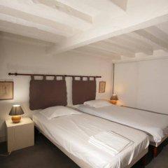 Отель Lovely Marais Studio (75) Франция, Париж - отзывы, цены и фото номеров - забронировать отель Lovely Marais Studio (75) онлайн комната для гостей фото 3