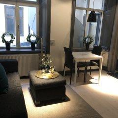 Отель Second Home Apartments Guldgrand Швеция, Стокгольм - отзывы, цены и фото номеров - забронировать отель Second Home Apartments Guldgrand онлайн фото 4