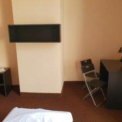 Hotel Libuse удобства в номере фото 2