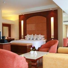 Отель HIP Бангкок интерьер отеля фото 2