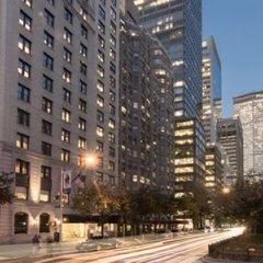 Отель Iberostar 70 Park Avenue США, Нью-Йорк - отзывы, цены и фото номеров - забронировать отель Iberostar 70 Park Avenue онлайн фото 5