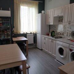 Гостиница Uyutniy в номере