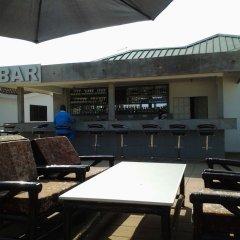 Отель Accra Luxury Lodge фото 21
