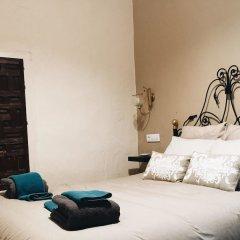 Отель Casa Campana Испания, Аркос -де-ла-Фронтера - отзывы, цены и фото номеров - забронировать отель Casa Campana онлайн спа фото 2