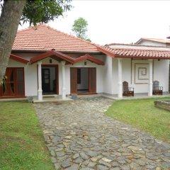 Отель Finlanka Guest Шри-Ланка, Галле - отзывы, цены и фото номеров - забронировать отель Finlanka Guest онлайн фото 3