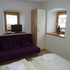 Отель Manorhaus Австрия, Зёлль - отзывы, цены и фото номеров - забронировать отель Manorhaus онлайн комната для гостей