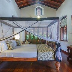 Отель Fortaleza Landesi Шри-Ланка, Галле - отзывы, цены и фото номеров - забронировать отель Fortaleza Landesi онлайн фото 7