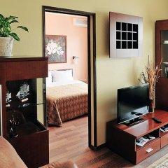 Гостиница MelRose Hotel Украина, Ровно - отзывы, цены и фото номеров - забронировать гостиницу MelRose Hotel онлайн комната для гостей фото 5
