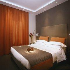 Hotel Alpi комната для гостей фото 5